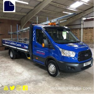 shop signs portsmouth cheap vehicle graphics - vehicle graphics chichester-shop signs southampton-vehicle graphics gosport